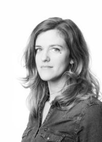 Adélie Fantinel Architecte La Teste