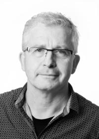 Christophe Dessinateur Agence Dubrous