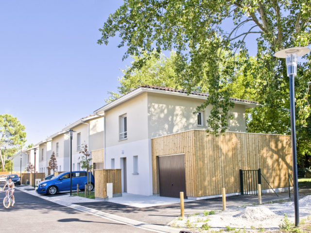 architecte cazaux logements collectifs peyroutas 3